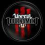 game-icons:u:unreal-tournament-unreal-tournament-iii-logo-1-prophetman.png