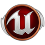 game-icons:u:unreal-tournament-unreal-tournament-iii-prophetman.png