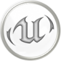 game-icons:u:unreal-tournament-unreal2-exhumed.png