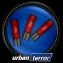 game-icons:u:urban-terror-urban-terror-1-exhumed.png