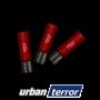 game-icons:u:urban-terror-urban-terror-2-exhumed.png