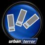 game-icons:u:urban-terror-urban-terror-3-exhumed.png