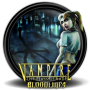 game-icons:v:vampire-the-masquerade-bloodlines-vampire-the-masquerade-bloodlines-1-exhumed.png