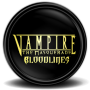 game-icons:v:vampire-the-masquerade-bloodlines-vampire-the-masquerade-bloodlines-3-exhumed.png