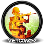 game-icons:v:vietcong-vietcong-2-1-exhumed.png