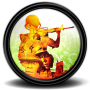 game-icons:v:vietcong-vietcong-2-2-exhumed.png