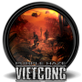 game-icons:v:vietcong-vietcong-purple-haze-1-exhumed.png