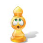 game-icons:v:vista-chess-bishop-yellow-icons-land.png