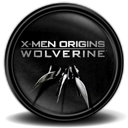 x-men-origins-wolverine-x-men-origins-wolverine-1-exhumed.png