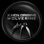 game-icons:x:x-men-origins-wolverine-x-men-origins-wolverine-1-exhumed.png