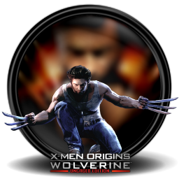 x-men-origins-wolverine-x-men-origins-wolverine-new-4-exhumed.png