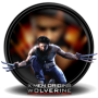 game-icons:x:x-men-origins-wolverine-x-men-origins-wolverine-new-4-exhumed.png