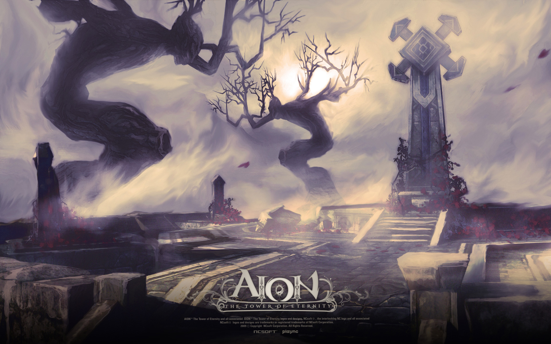 aion-the-tower-of-eternity-artwork-03-1920x1200.jpg