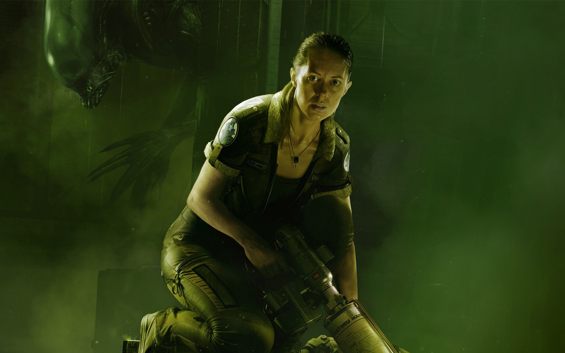 alien-isolation-behind-you-02-1920x1200.jpg