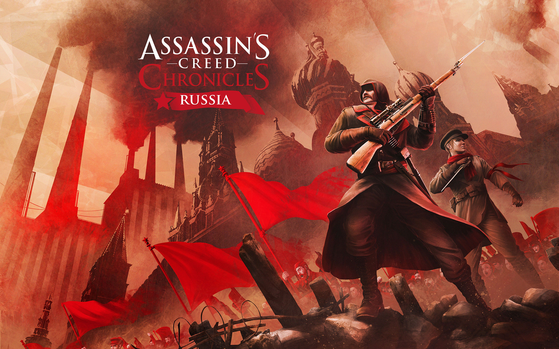 assassins-creed-chronicles-russia-1920x1200.jpg