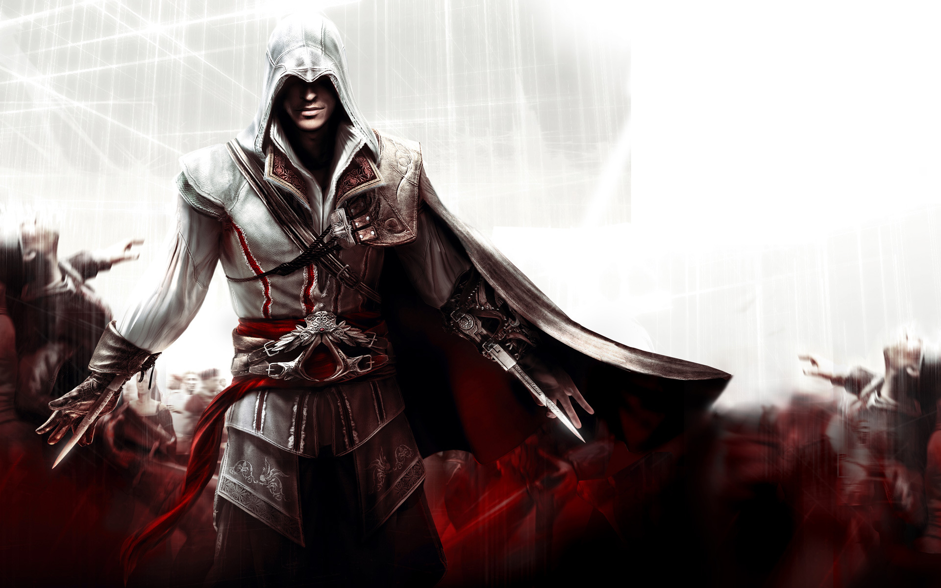 assassins-creed-ii-01-artwork-1920x1200.jpg