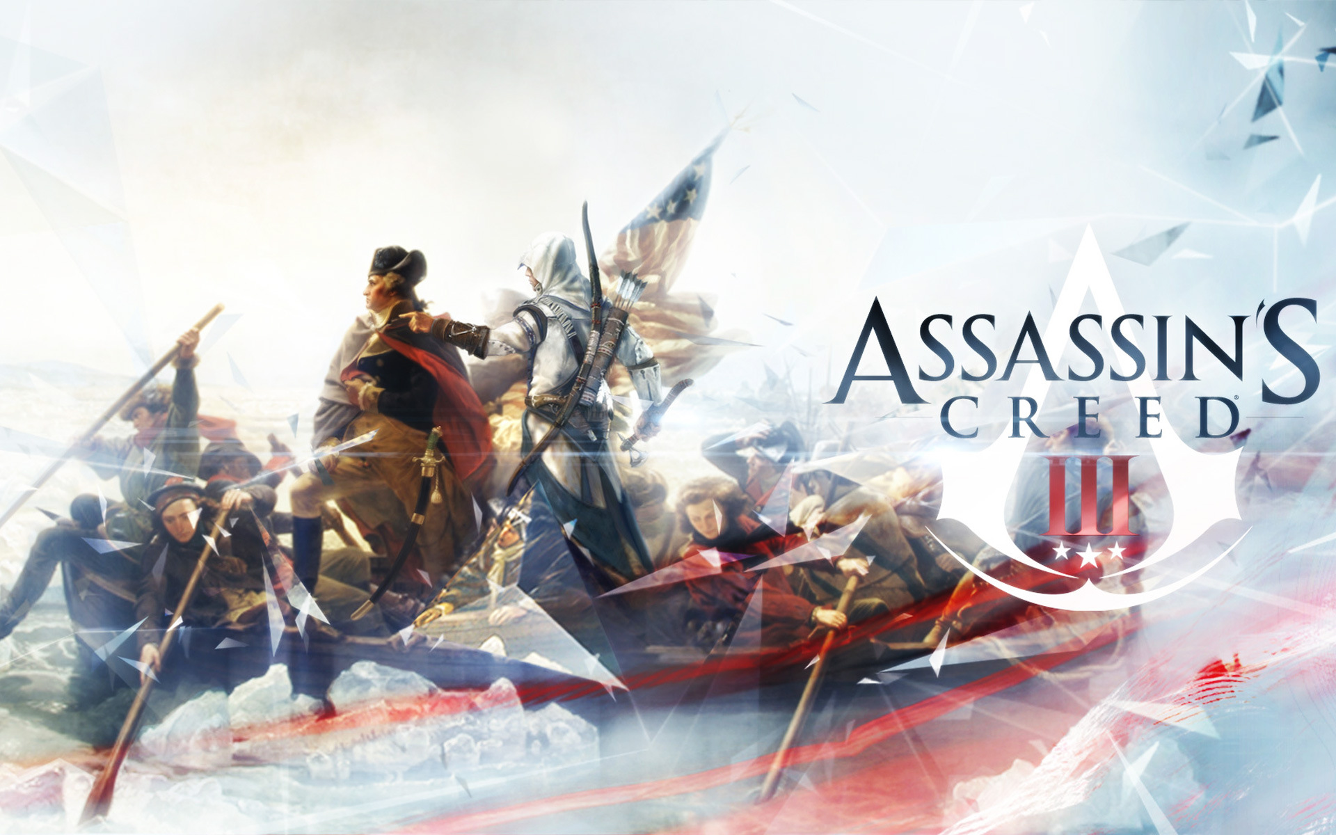 assassins-creed-iii-delaware-1920x1200.jpg