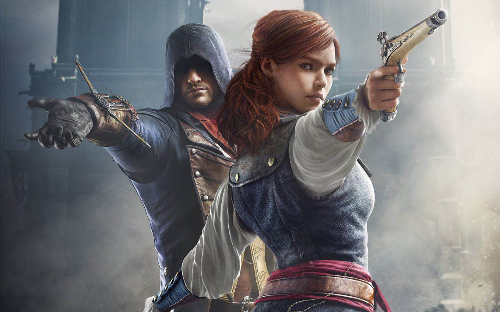 assassins-creed-unity-arno-and-elise-1920x1200.jpg