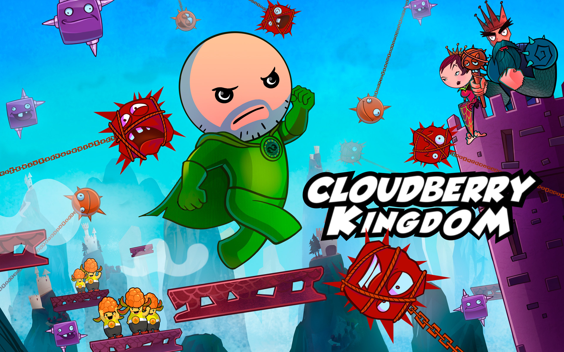 cloudberry-kingdom-01-1920x1200.jpg