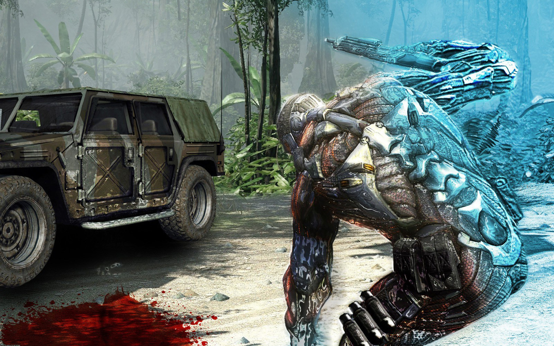 crysis-cold-infection-1920x1200.jpg