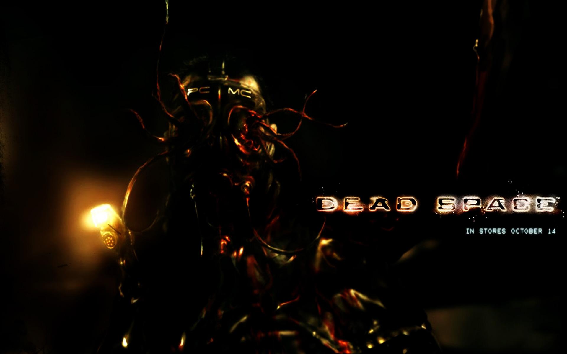 dead-space-extraction-art-003-1920x1200.jpg