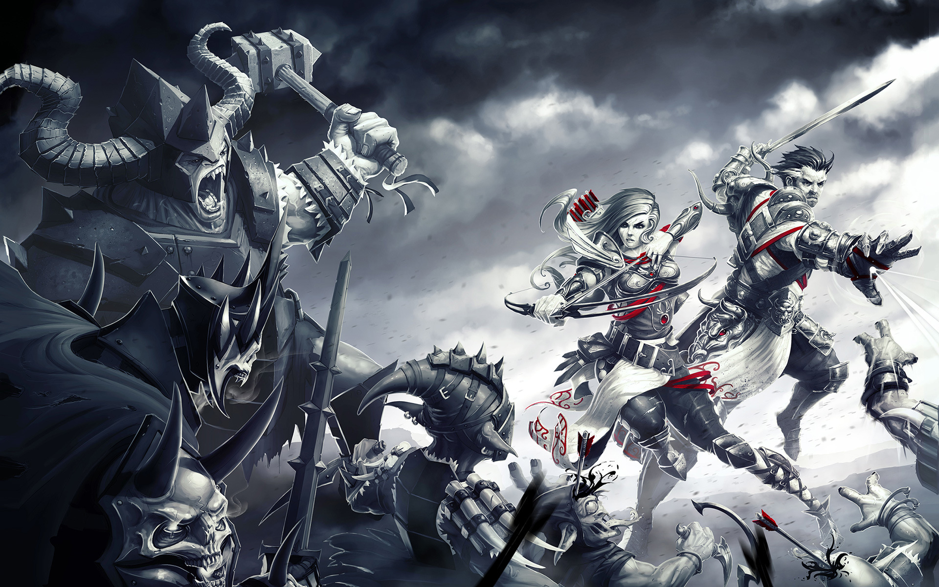 divinity-original-sin-enhanced-edition-1920x1200.jpg