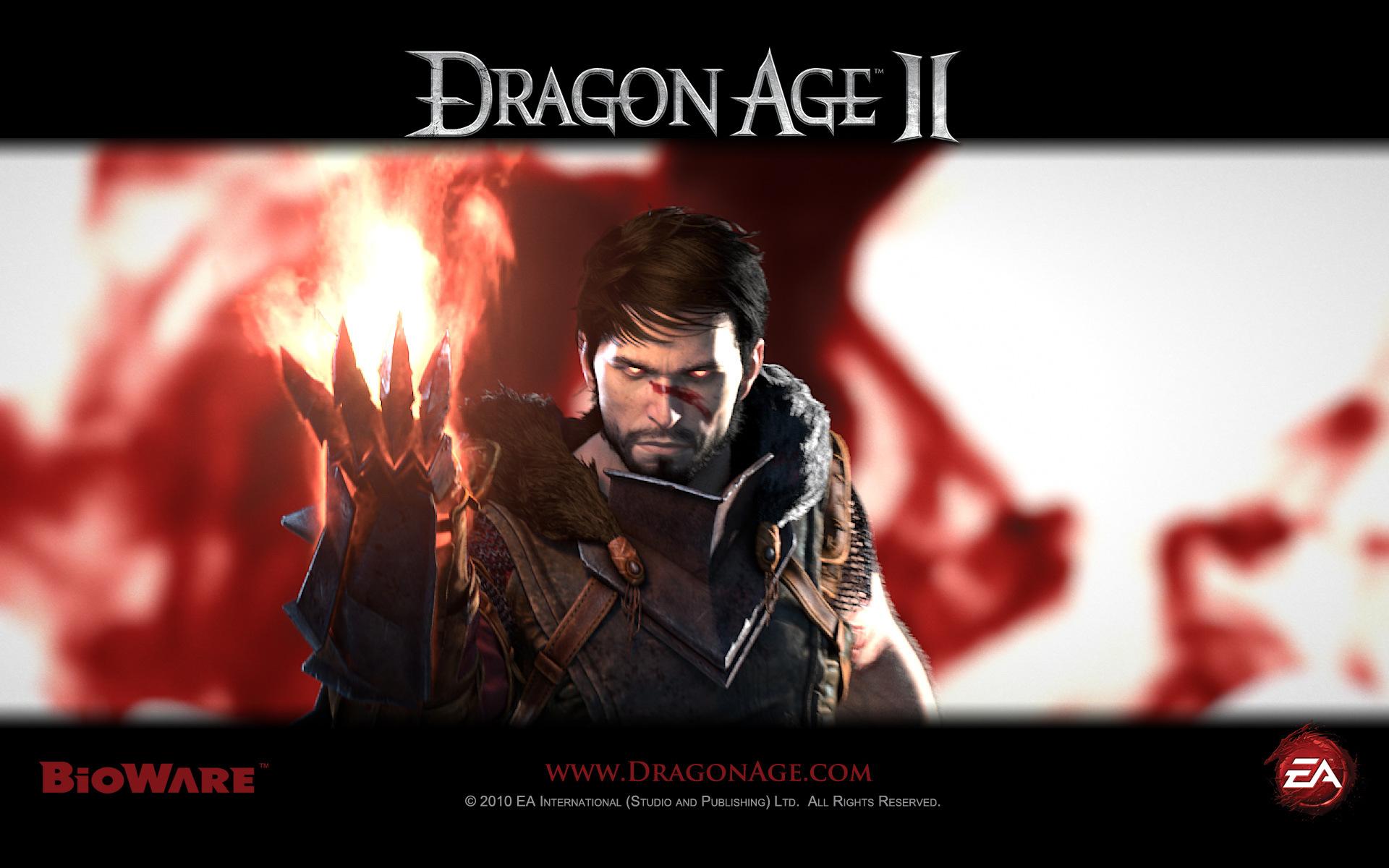 dragon-age-2-06-1920x1200.jpg