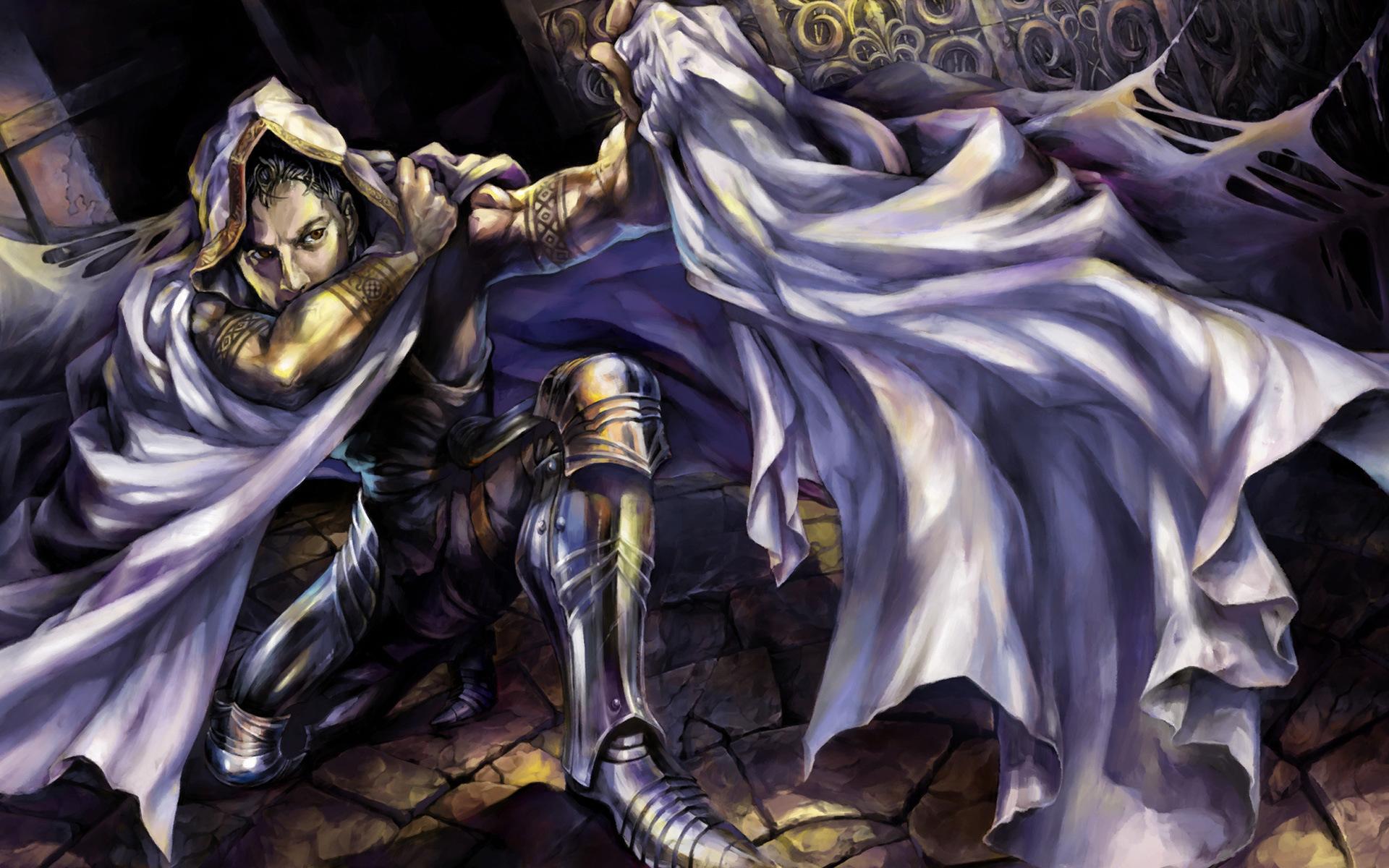 dragons-crown-art-04-1920x1200.jpg