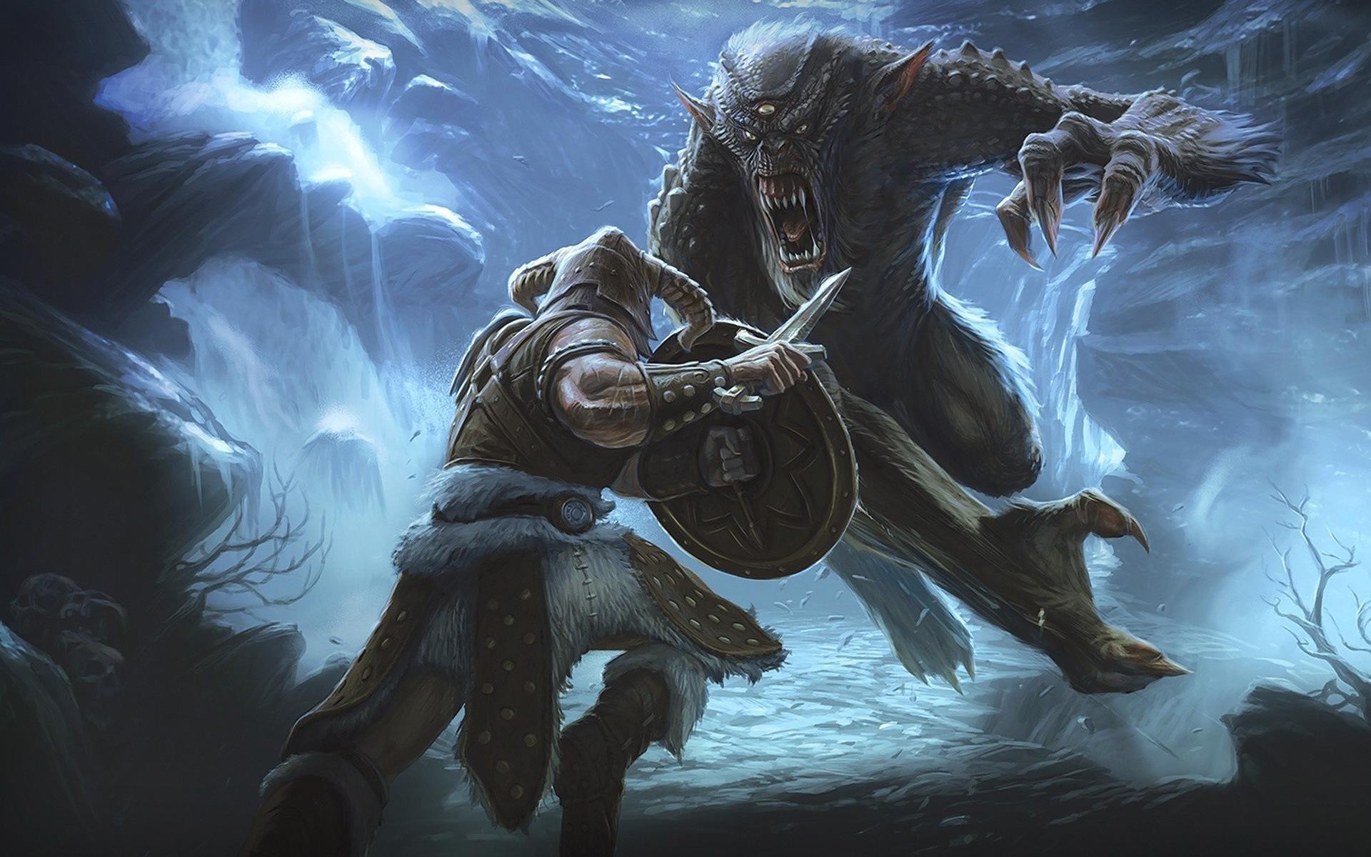 elder-scrolls-v-skyrim-fight-1920x1200.jpg