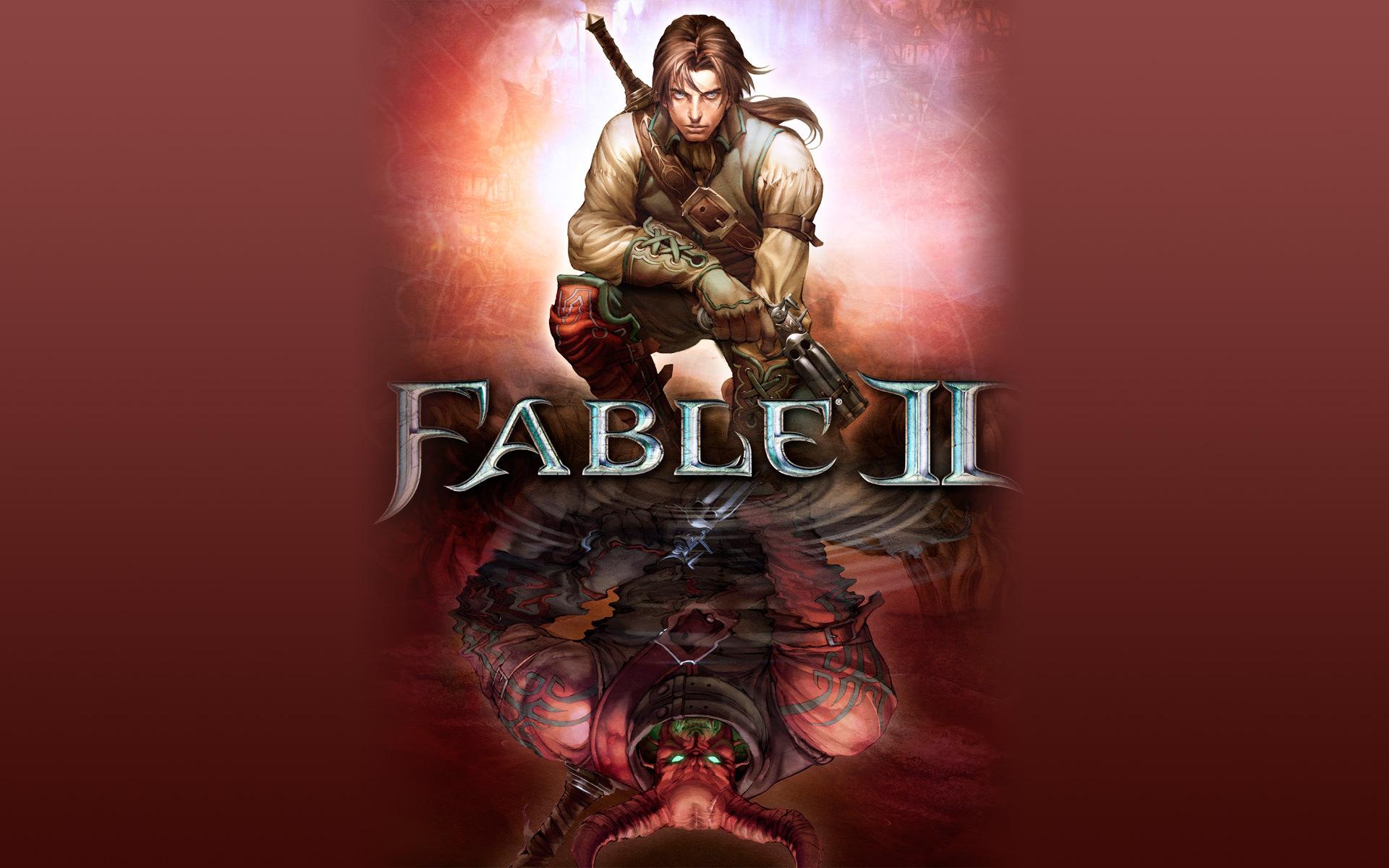 fable-ii-02-1920x1200.jpg