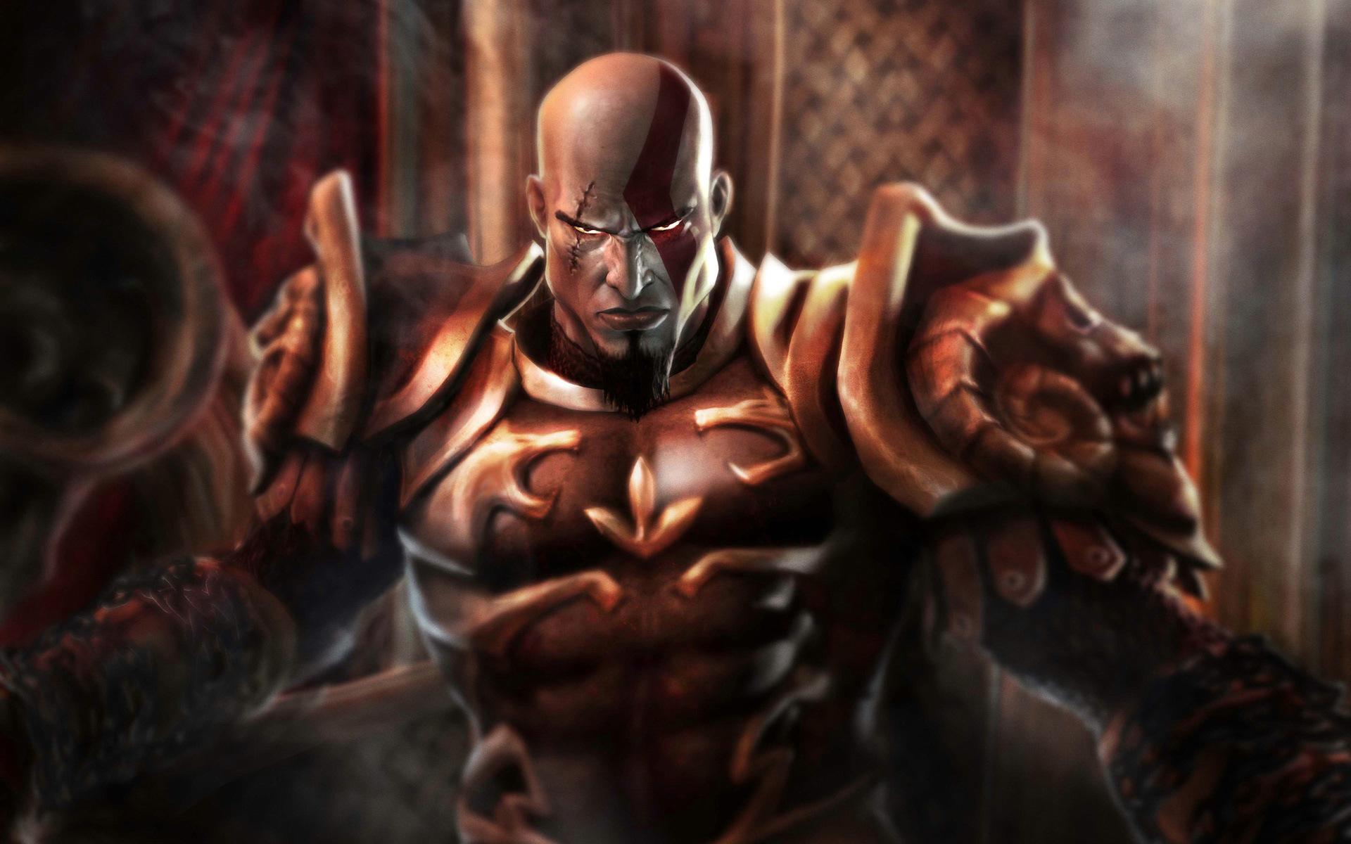 god-of-war-2-kratos-1920x1200.jpg