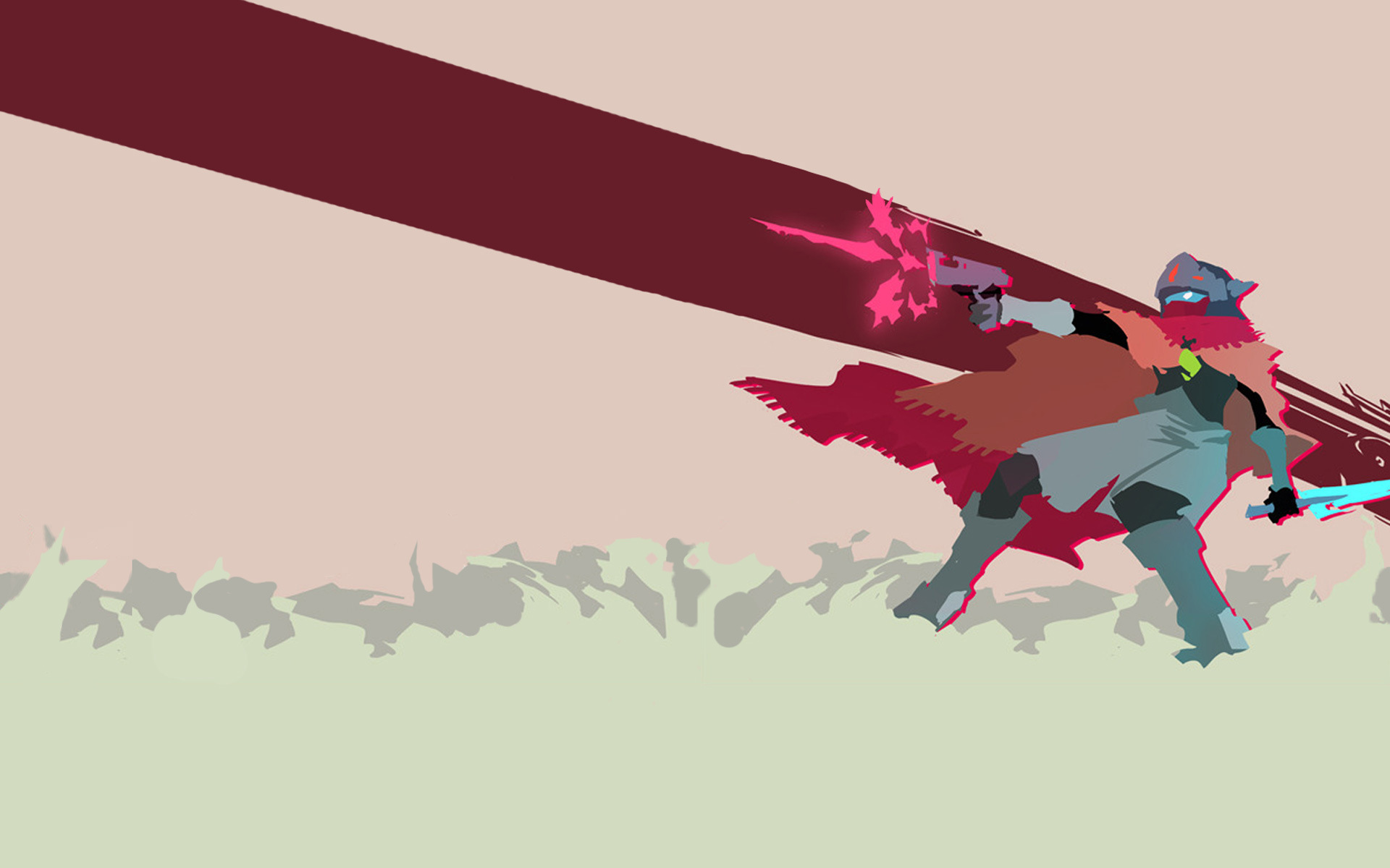 hyper-light-drifter-01-1920x1200.jpg