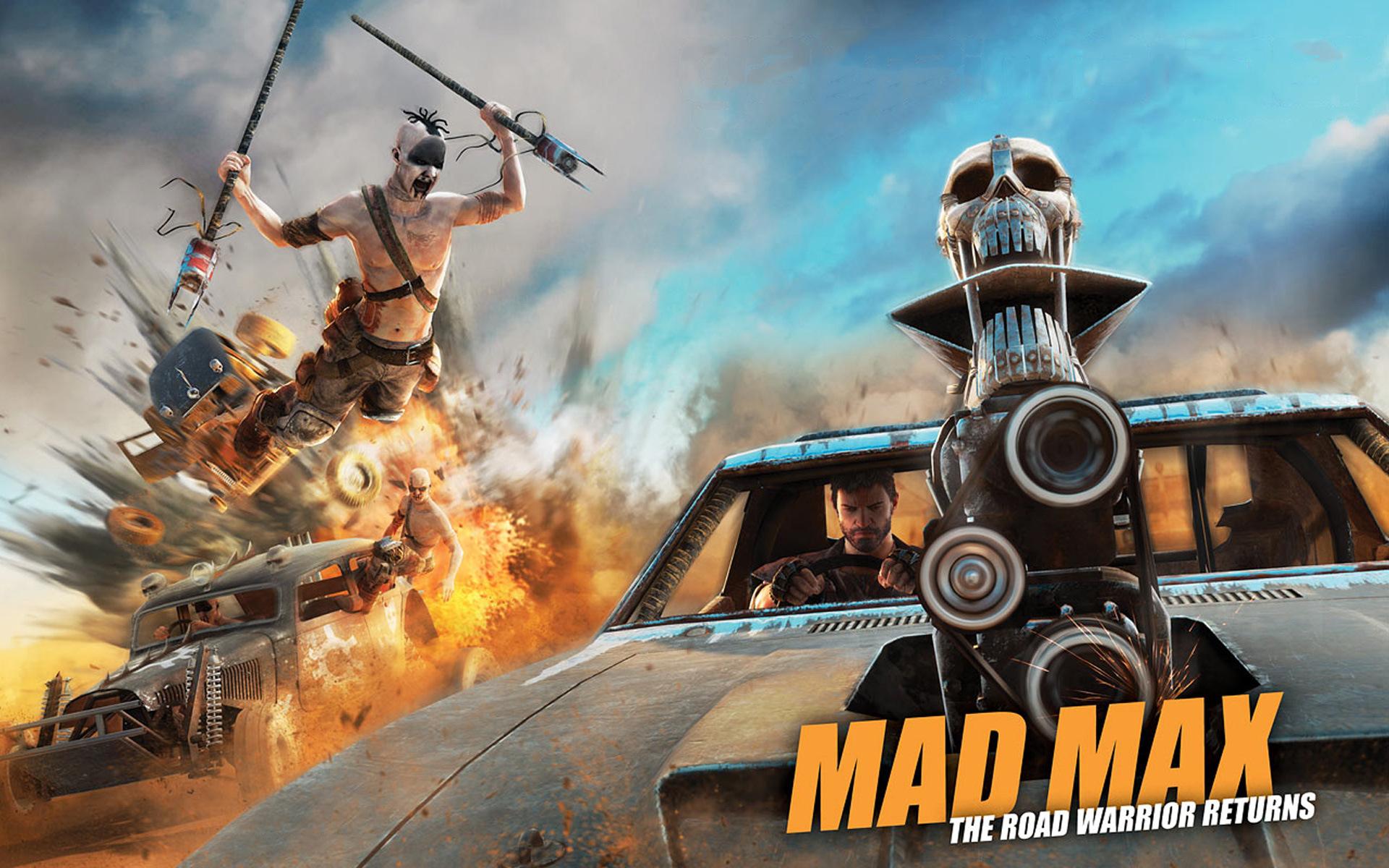 mad-max-09-1920x1200.jpg