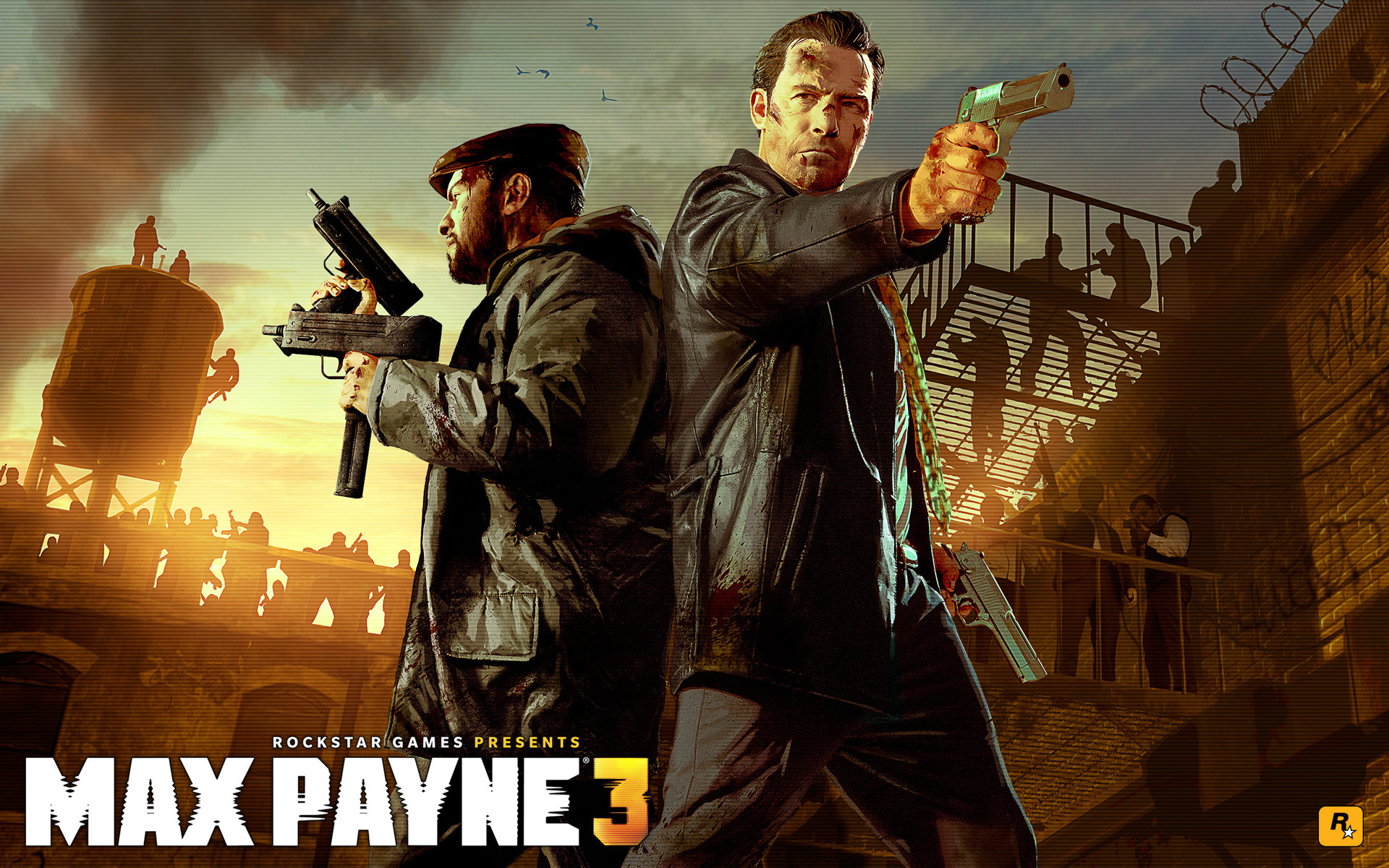 max-payne-3-deathmatch-made-in-heaven-1920x1200.jpg