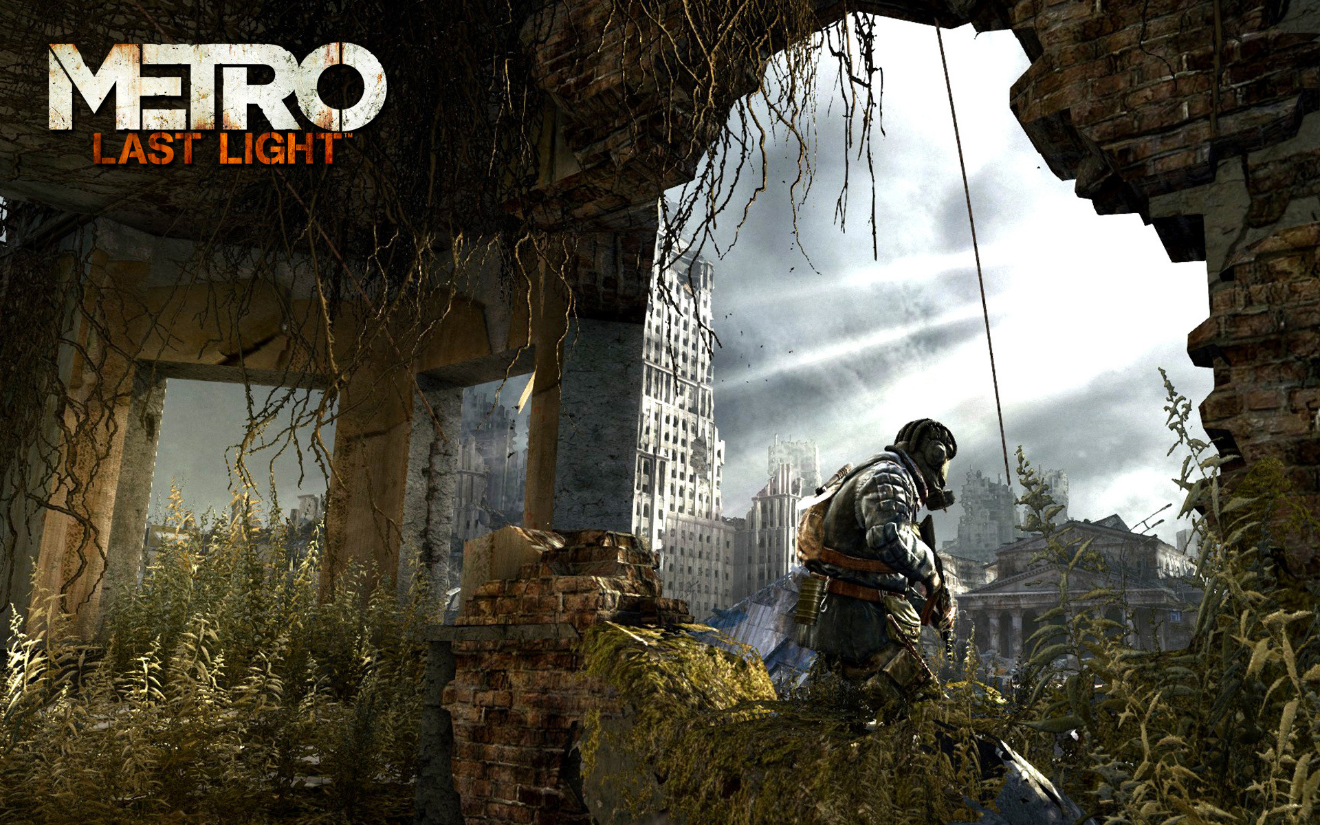metro-last-light-screenshot-2012-01-1920x1200.jpg