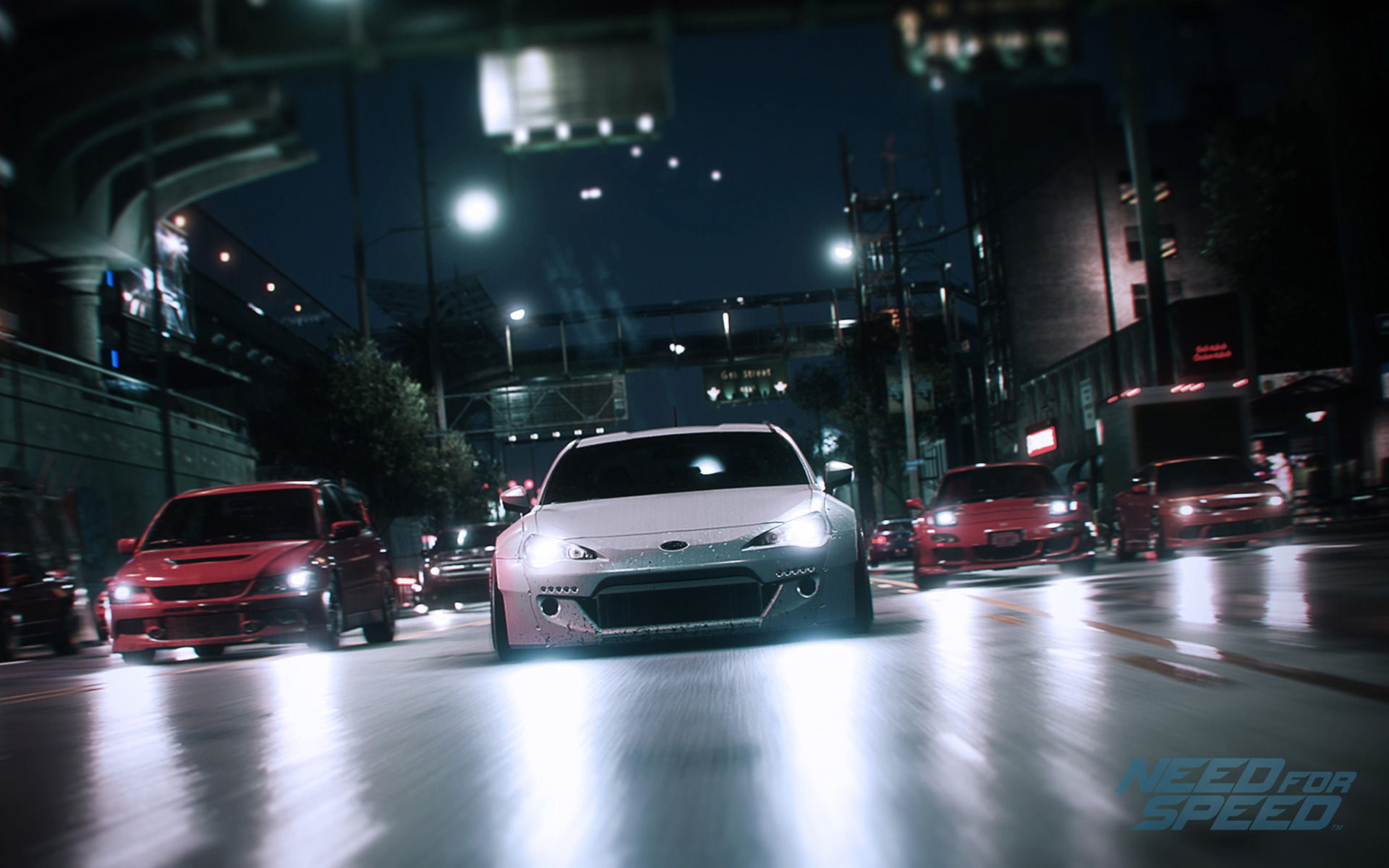 need-for-speed-gamescom-2-1920x1200.jpg