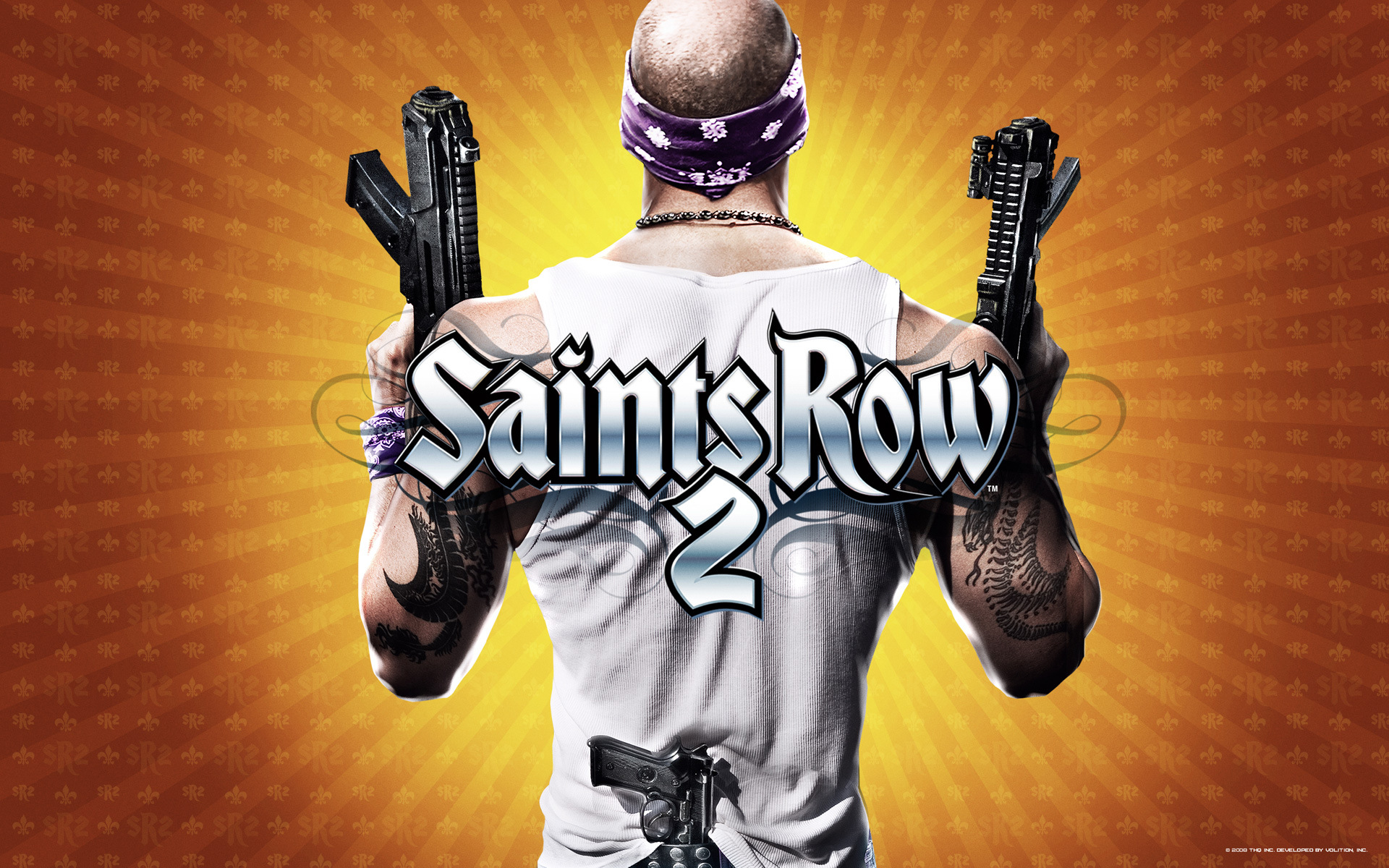 saints-row-2-01-1920x1200.jpg