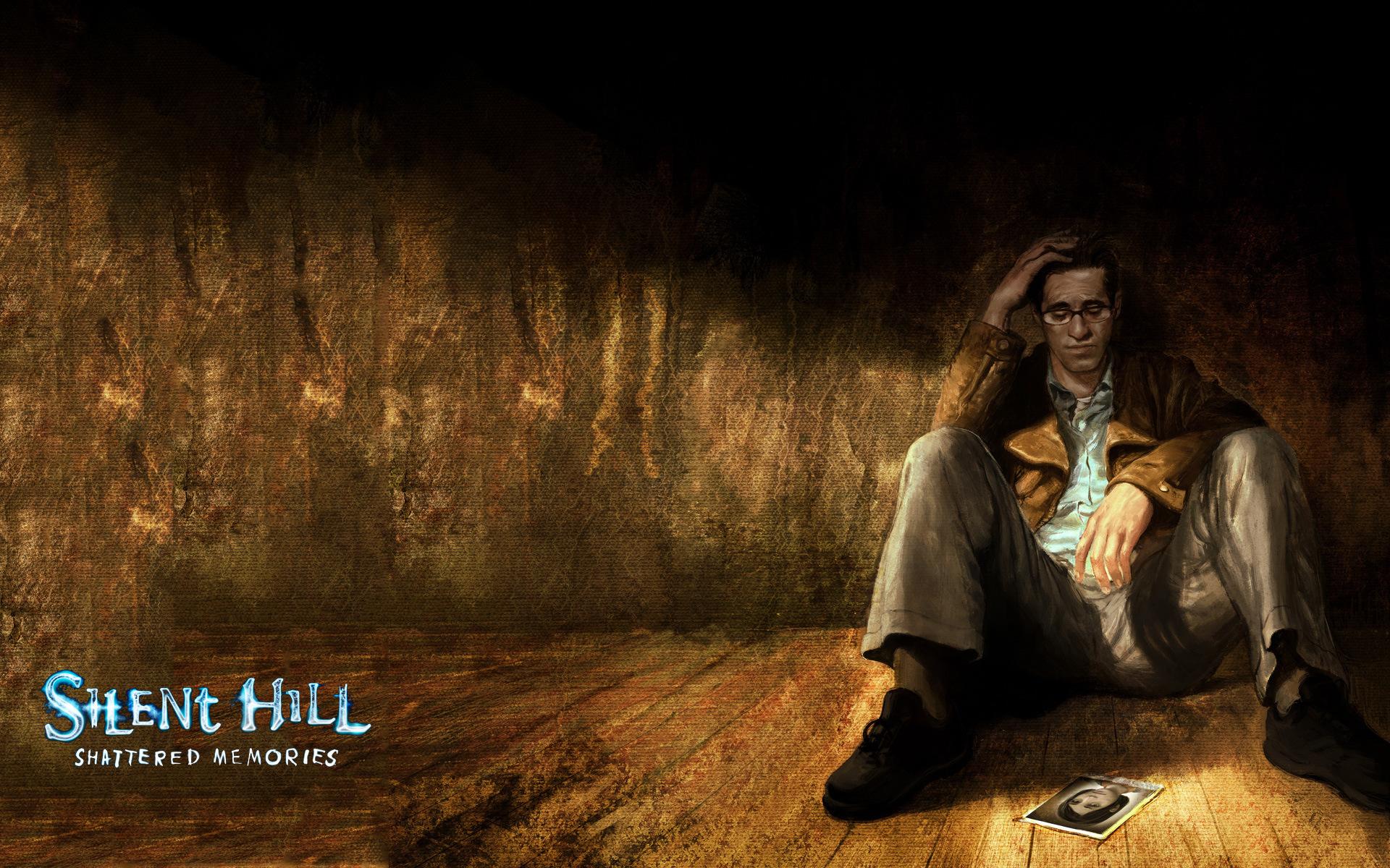 silent-hill-shattered-memories-02-1920x1200.jpg