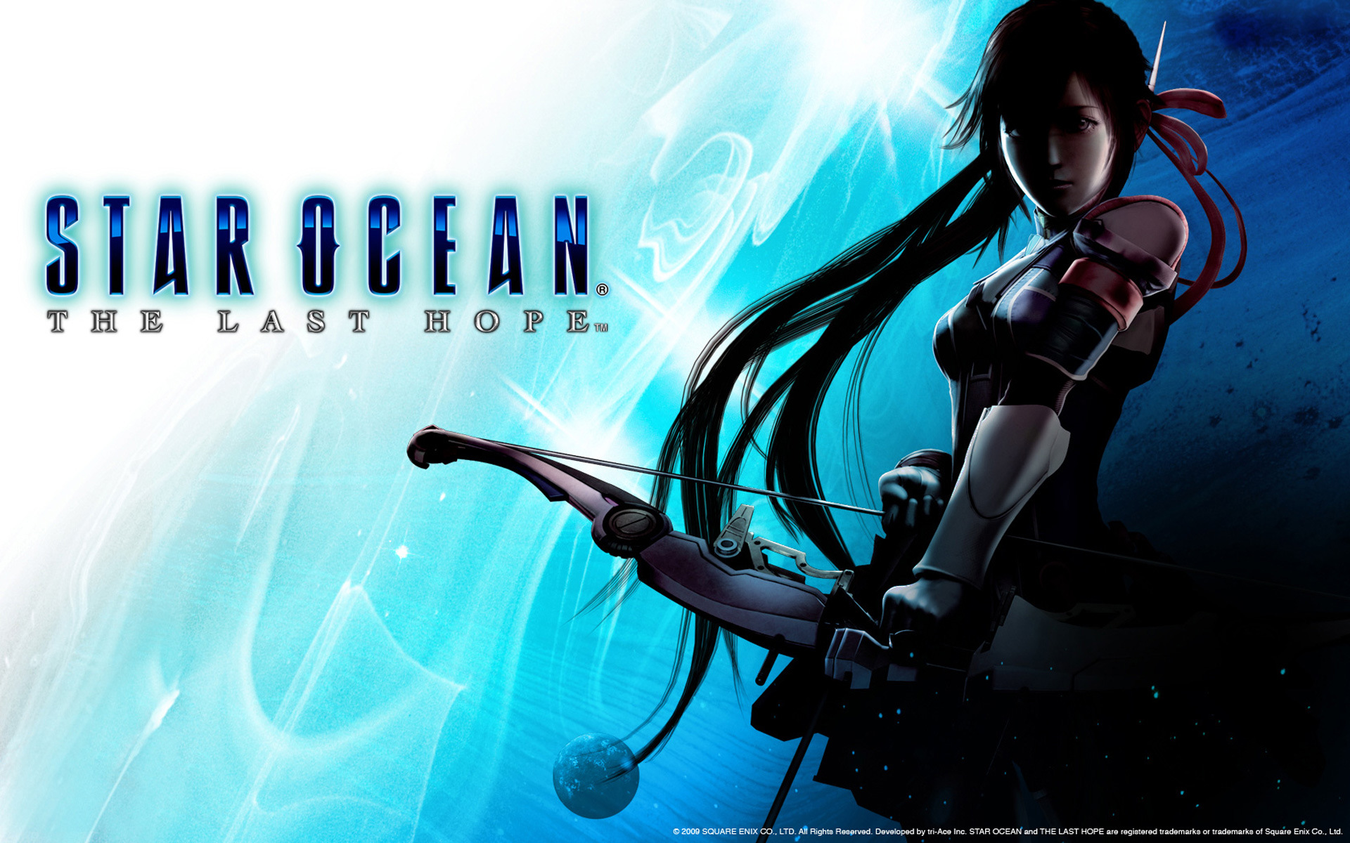 star-ocean-the-last-hope-02-1920x1200.jpg