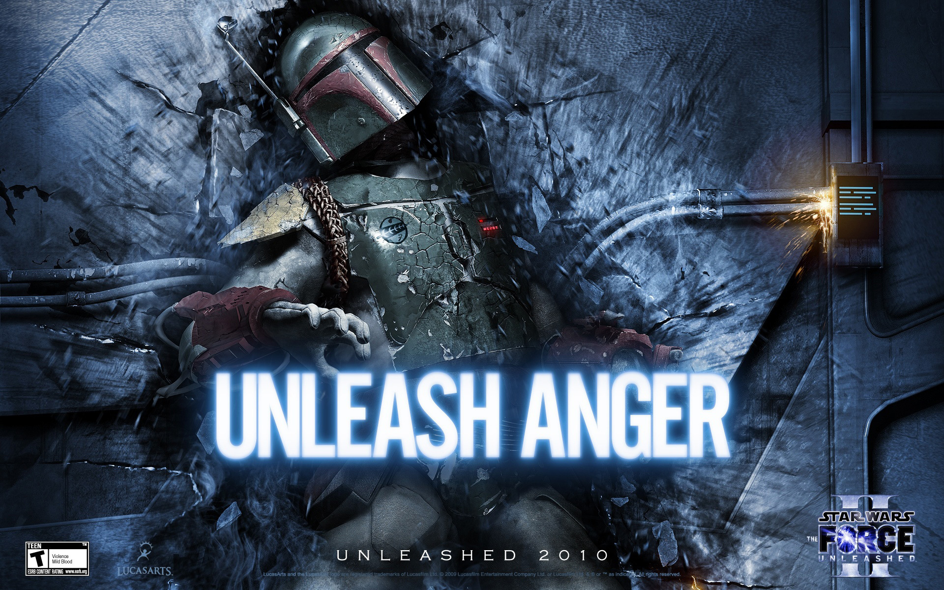 star-wars-the-force-unleashed-ii-unleash-anger-1920x1200.jpg