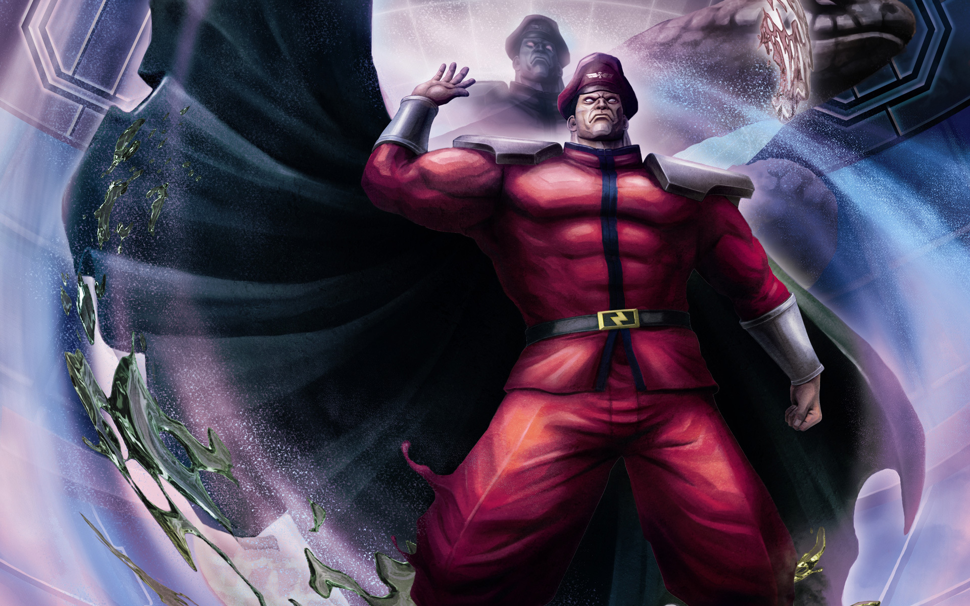 street-fighter-x-tekken-m_bison-1920x1200.jpg