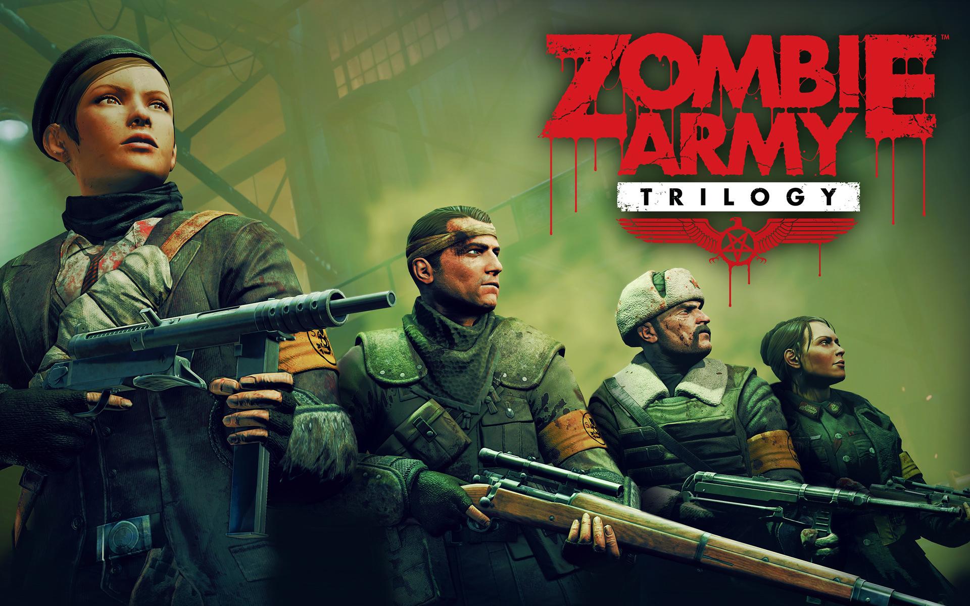zombie-army-trilogy-1920x1200.jpg